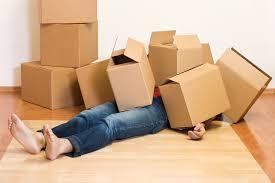 Protection du logement de la famille : application au conjoint et non aux tiers propriétaires