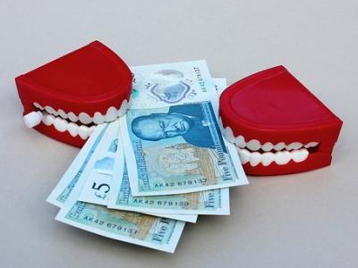 DIVORCE : PRESTATION COMPENSATOIRE ET DATE D'EFFET DE LA SUSPENSION DE SON VERSEMENT